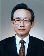 Jeon Yun-churl